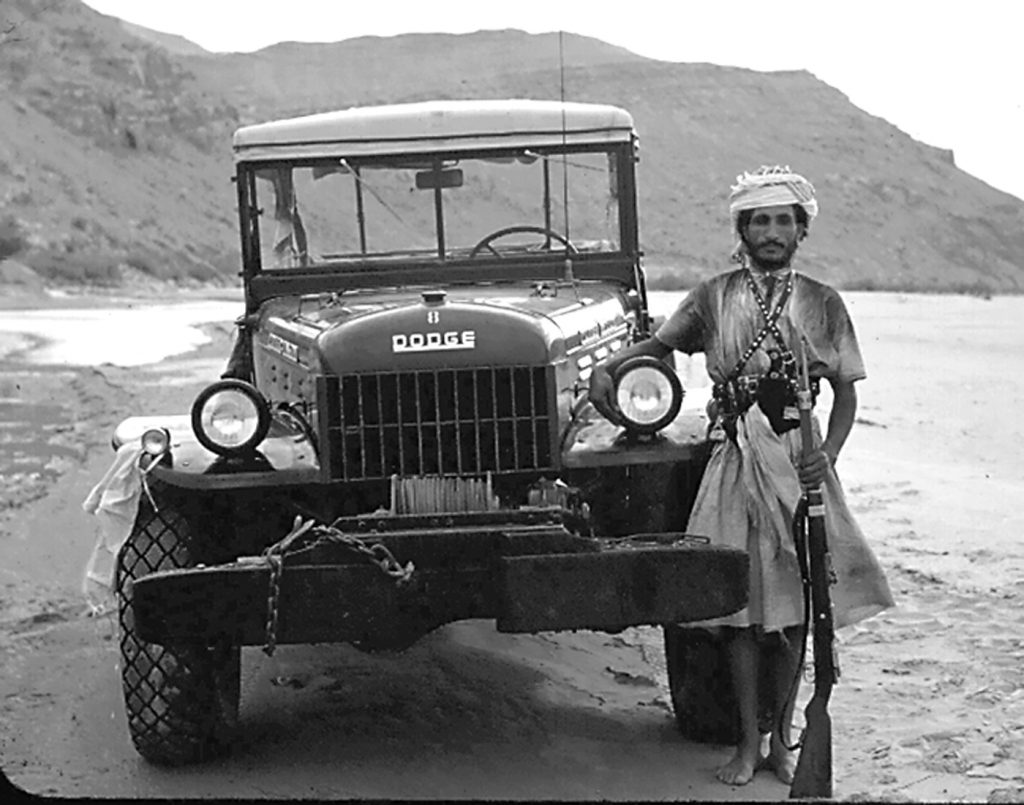 the legendary dodge power wagon wendell phillips s quest for the lost arabian cities iowa source the legendary dodge power wagon