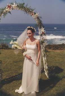 Nitya Rawal Wedding