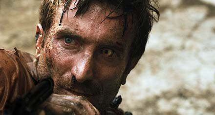 district 9, sharlto copley