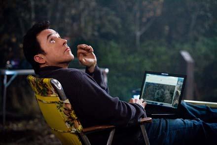 john cusack, 2012, 2012 movie