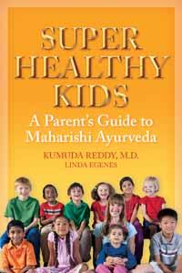 super healthy kids, kumuda reddy, preventive medicine for kids