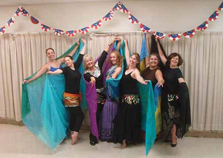 belly dance, belly dance class, belly dance cedar rapids, sandee skelton