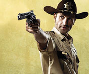 walking dead, rick grimes, andrew lincoln