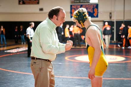win win, win win movie, paul giamatti, Alex Shaffer