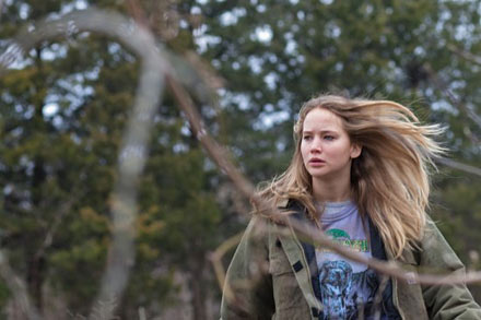 winters bone,jennifer lawrence
