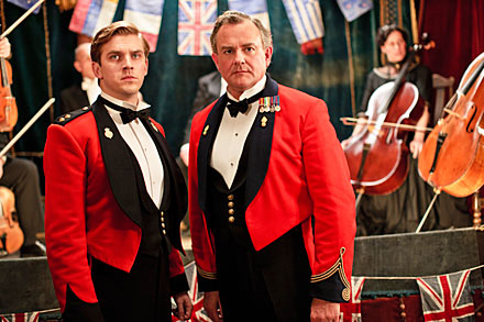 lord grantham, downtown abbey, matthew crawley
