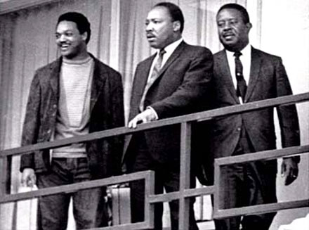 martin luther king assassination, mlk assassination, mlk