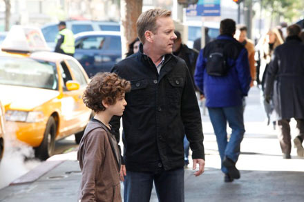 kiefer sutherland, touch