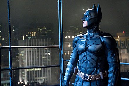 dark knight rises, christian bale,