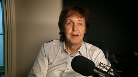 paul mccartney, magical mystery tour revisited