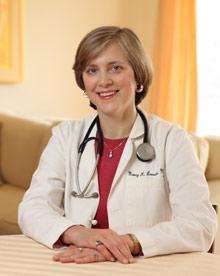 dr nancy lonsdorf, nancy lonsdorf