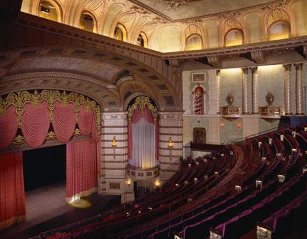 paramount theatre cedar rapids, paramount theater cedar rapids, cedar rapids theater