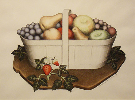 grant-wood-fruits