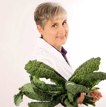 terry wahls, terry wahls,