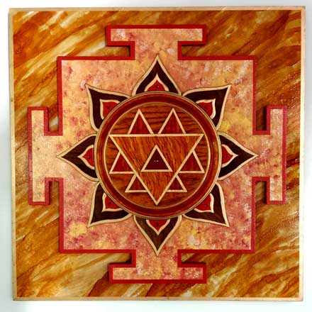 yantra, peter clemens