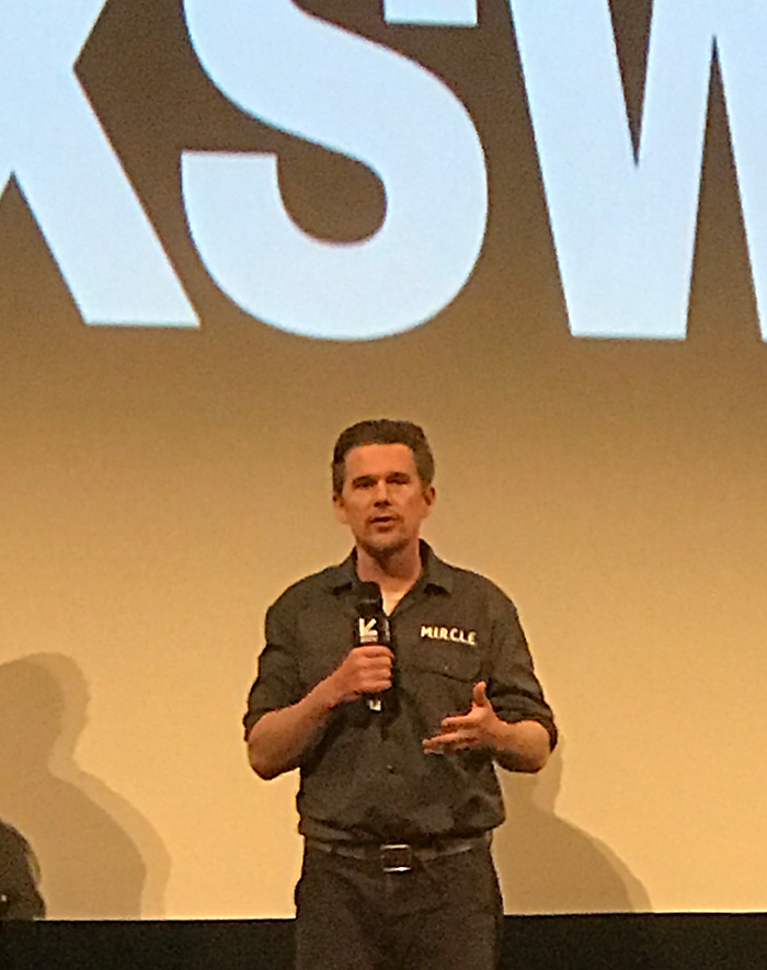 SXSW 2018 in Review: A...