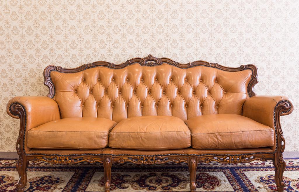 Fabulous Old Couch Outdoor Musical Fest Returns To Burlington Iowa Dailytribune Chair Design For Home Dailytribuneorg
